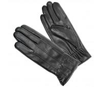 Перчатки мужские A&M 7254 CBL