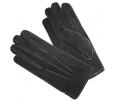 Перчатки мужские A&M 7356 CBL