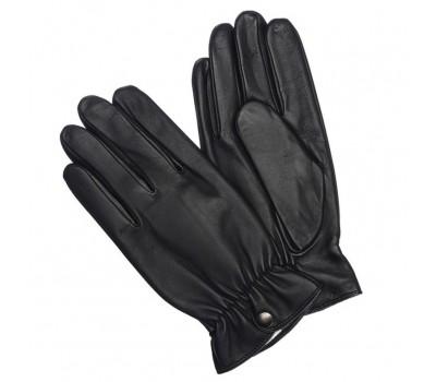 Перчатки мужские A&M 7517 SBL