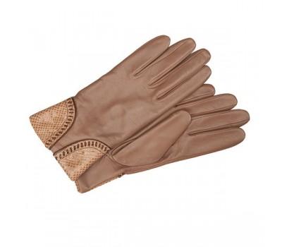 Перчатки женские A&M 963 CCOF