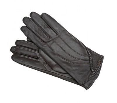 Перчатки женские A&M 969 SCH