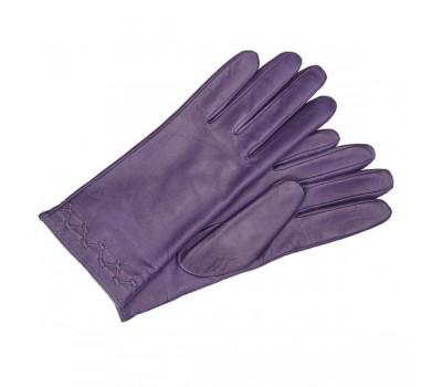 Перчатки женские A&M 971 CPUR