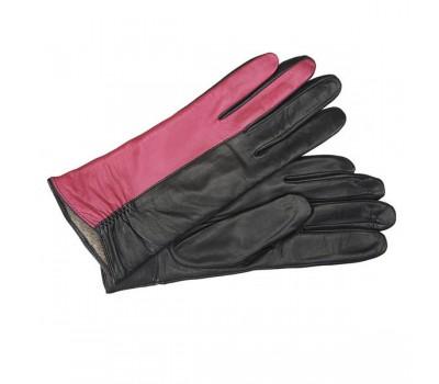 Перчатки женские A&M 977 CBL