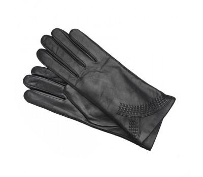Перчатки женские A&M 979 CBL