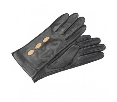 Перчатки женские A&M 985 CBL
