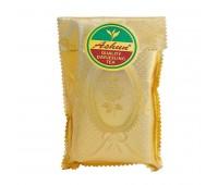Индийский чай Darjeeling Ashun Muscatel